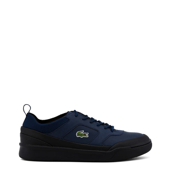 Lacoste - 734CAM0073_EXPLORATEUR