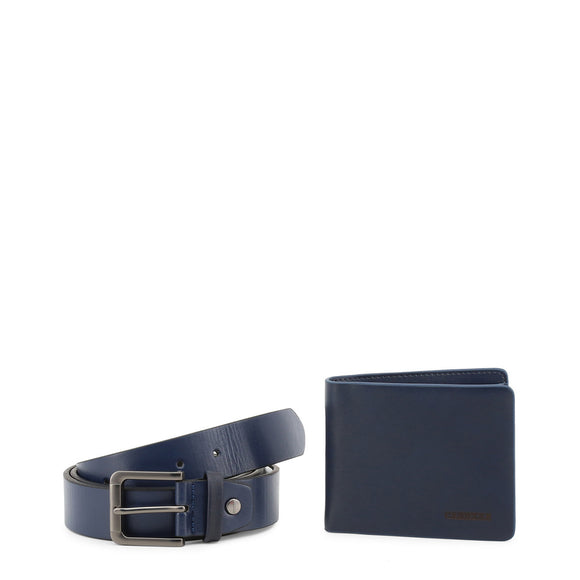 Carrera Jeans - CB588E_GIFTBOX