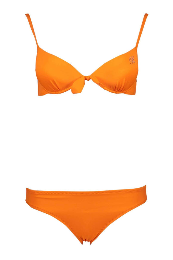 Blumarine Woman Beachwear