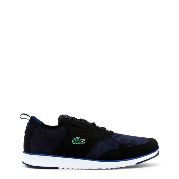 Lacoste - 734SPM0022_LIGHT