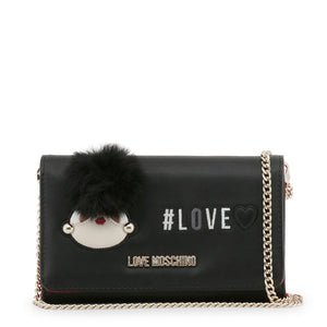 Love Moschino - JC5537PP16LK