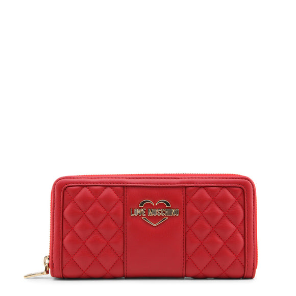 Love Moschino - JC5504PP16LA