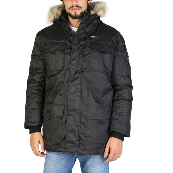 Geographical Norway - Arsenal_man