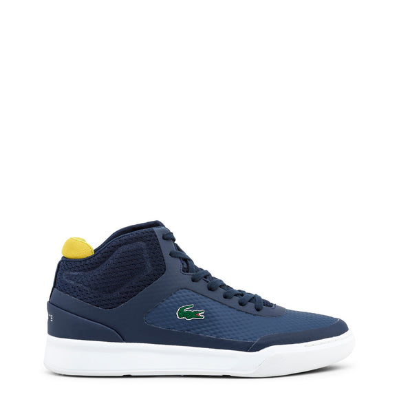 Lacoste - 734CAM0023_EXPLORATEUR