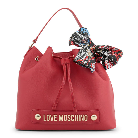 Love Moschino - JC4122PP16LV