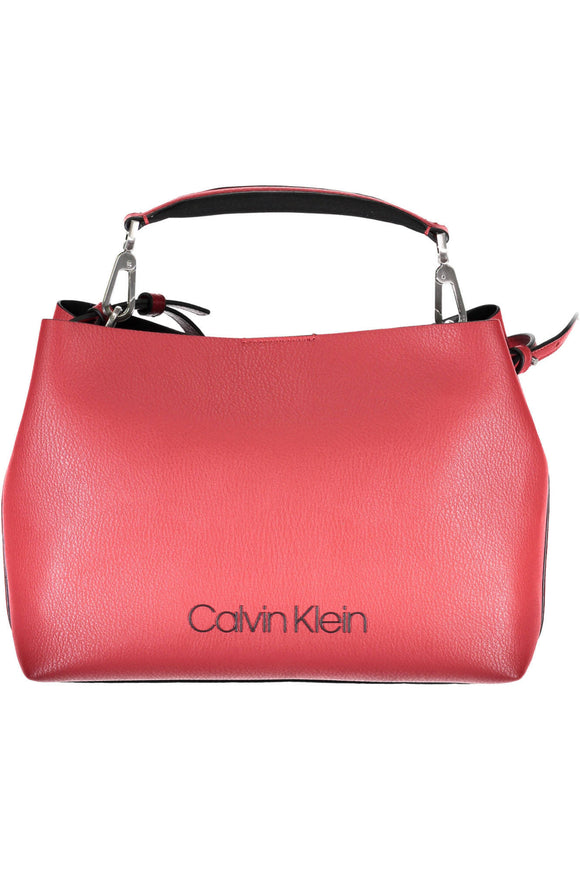 Calvin Klein Woman Bag
