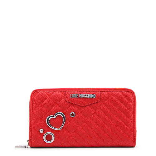 Love Moschino - JC5542PP16LL