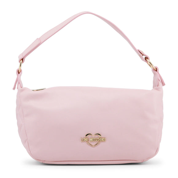 Love Moschino - JC4010PP15LB