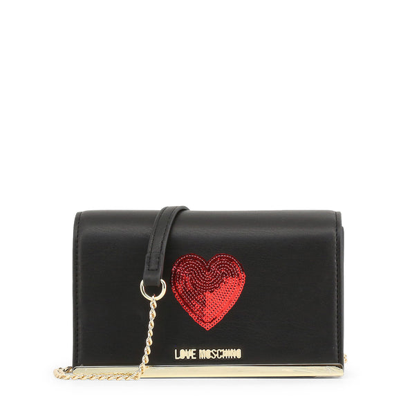 Love Moschino - JC4165PP16L2