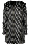 Guess Marciano Woman Greatcoat