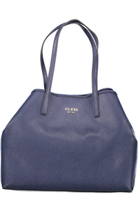 Guess Jeans Woman Bag