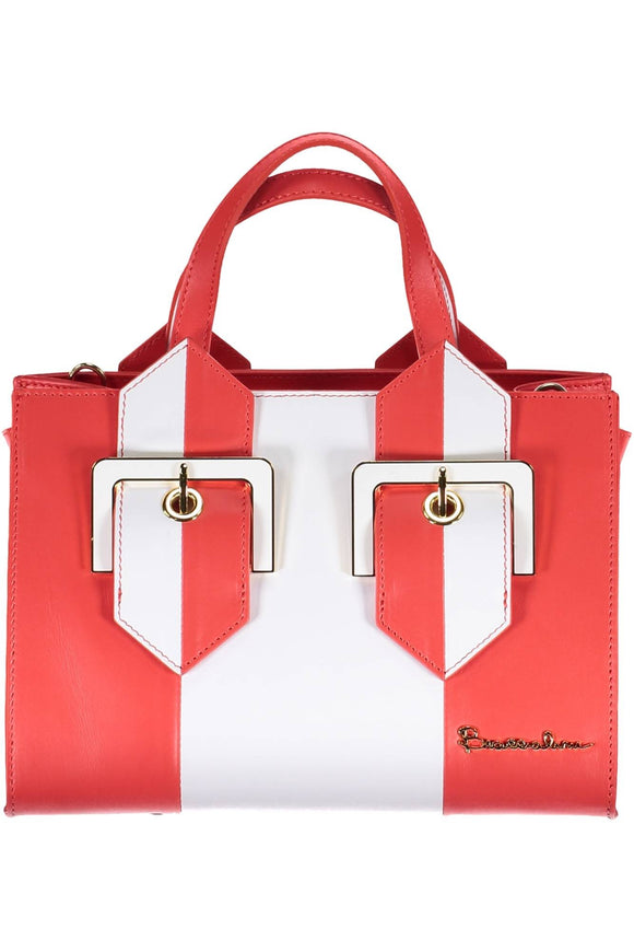 Braccialini Woman Bag