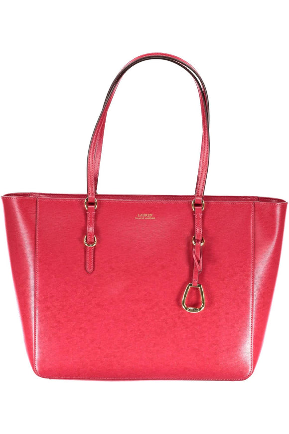 Ralph Lauren Woman Bag