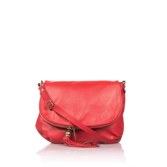 Chiara Morgante Woman Bag