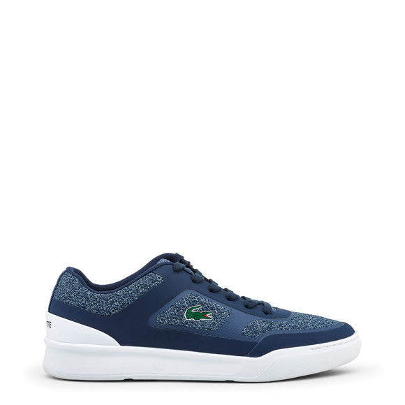 Lacoste - 734CAM0017_EXPLORATEUR