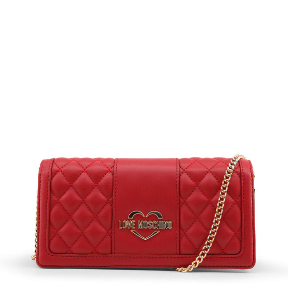 Love Moschino - JC5503PP16LA