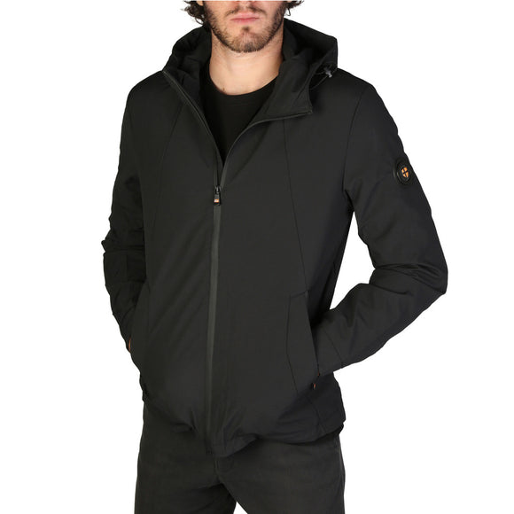 Geographical Norway - Bistretch_man