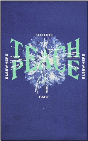 Future Earth Poster 7