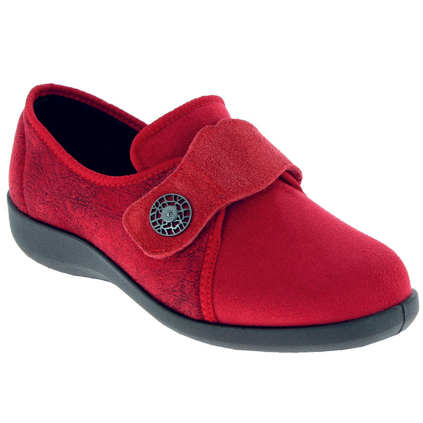 PodoWell Ladies Adults' Uciel Slippers