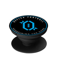 RFB Classic Pop Socket (Black/Blue)