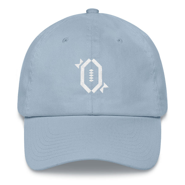 RFB Limited Dad Hat (Baby)