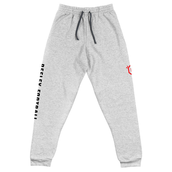 RFB Essentials Joggers (Grey)
