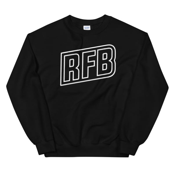 RFB Hollow Sweatshirt