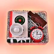 Love of Cooking Gift Box