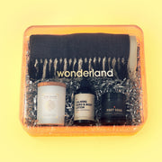 Pamper and Relax Gift Box