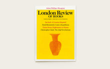 Load image into Gallery viewer, LRB Back Issues