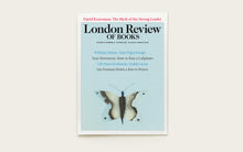 Load image into Gallery viewer, LRB Back Issues: 2019