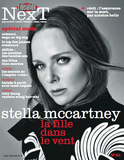 Next n°51 - Mars 2013 - Stella McCartney [version papier]
