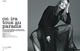 Next n°52 - Avril 2013 - Vanessa Paradis [version papier]