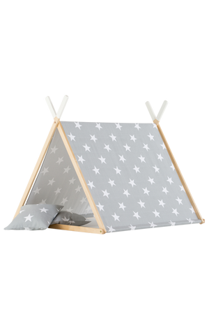 Wigiwama Play Tent for Childrens Modern Nursery Raines Nursery