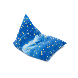 Wigiwama Childrens Bean Bag Modern Nursery Raines Nursery
