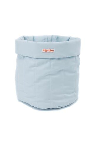 Wigiwama Toy Storage Bag Raines Nursery Modern Nursery