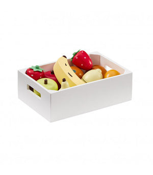 Play Kitchen Fruit Box Kids Concept Modern Nursery Raines Nursery