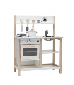Kids Concept - Wooden Play Kitchen