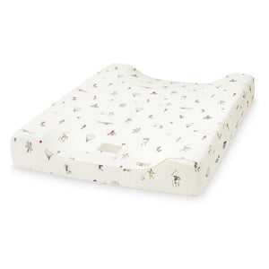 Cam Cam Copenhagen Changing Cushion Holiday Raines Nursery