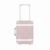 Olliella Rose See-ya Suitcase Raines Nursery