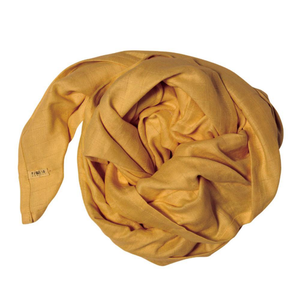 Fabelab Swaddle Ochre Raines Nursery