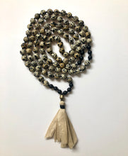 Load image into Gallery viewer, Choose Love Mala