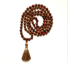 Load image into Gallery viewer, Prajna Yoga Mala