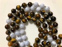 Load image into Gallery viewer, The High Vibrations Mala