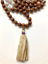 Load image into Gallery viewer, Capricorn Mala
