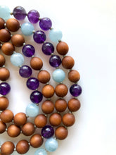 Load image into Gallery viewer, Pisces Mala