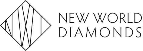 New World Diamonds