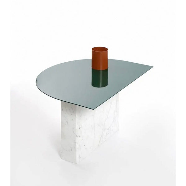 Supaform Discussed Coffee Table