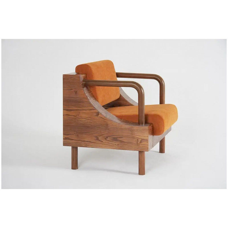 Supaform Normative Chair