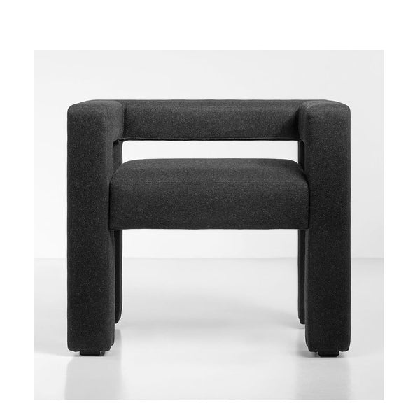 Toptun Armchair Chair Faina